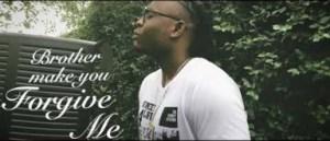 Video: DemmieVee – Forgive Me Ft. Davolee